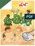 LOS MICROBIOS.pdf
