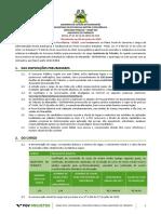segep_2012_-_detran-ma_assistente_de_transito_2013_06_04.pdf
