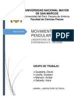UNMSM_LABORATORIO_DE_FISICA_I_-_INFORME (1).docx