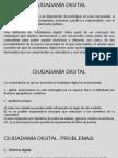 Eurídice Cabañes – Alfabetización digital crítica y gamificación