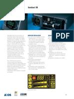Sentinel-XR.pdf