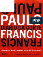 Diario da Corte - Paulo Francis.pdf
