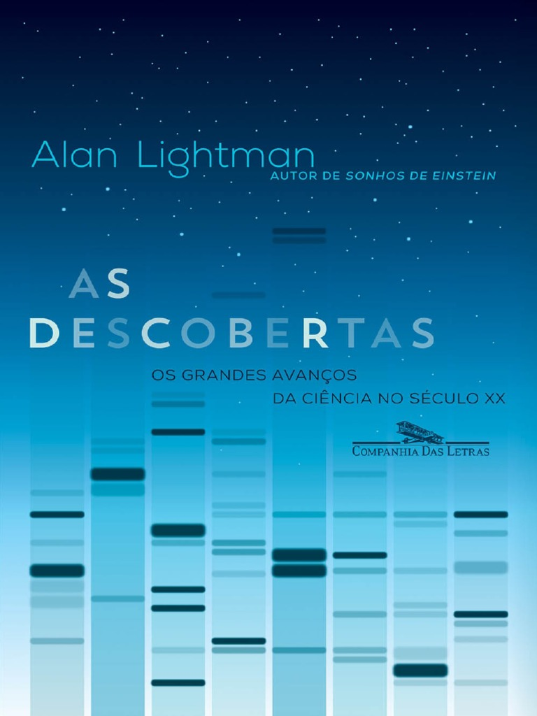 As descobertas - Alan Lightman.pdf 0dfd816050