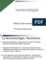 Fenomenologia (1).ppt
