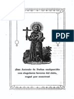 triduo a san antonio.pdf