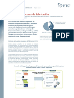 2074_Mfg_process_EVRM_TS_ES.pdf