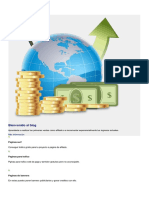 Trafico web.pdf