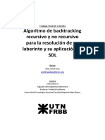 Algoritmo_de_Backtracking_Recursivo_y_no.pdf
