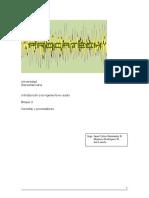 bloque 3 curso ing audio.pdf