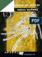16894293-Dialogos-con-Marcel-Duchamp-por-Pierre-Cabanne.pdf