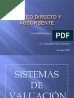 COSTEO-DIRECTO-Y-ABSORBENTE.pdf