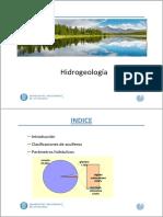 hidrogeología.pdf