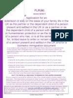 family-spouse-04-17 (1).pdf
