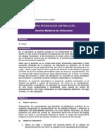 gestion_moderna_de_almacenes_0.pdf