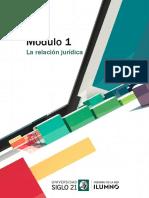 DERECHOPRIVADOCIVIL_Lectura1.pdf