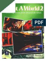 What-a-World-2.pdf
