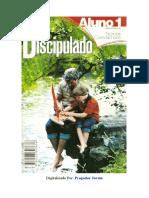 discipulado-1-aluno-cpad.pdf