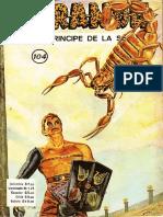 Arandu (YesWare) 104.pdf