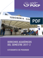 Folleto-Posgrado-2017-2 (1)