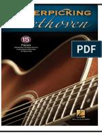 Fingerpicking Beethoven.pdf