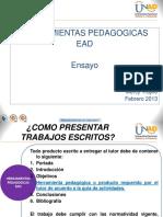 Guia_realizacion_ensayo.pdf