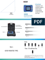 KD900 operation manual.pdf