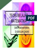 materi kuliah mtk kls awal_0.pdf