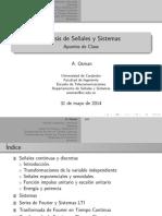 Tema_1_SyS.pdf