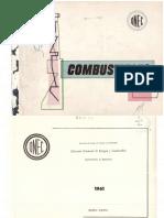 0. 1961 Combustibles.pdf
