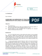 2 Nov 15 Guidelines on Supervision of Steelworks Fabricated Overseas.pdf