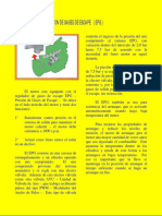 174650637-Freno-de-Gases-de-Escape-VEB.pdf