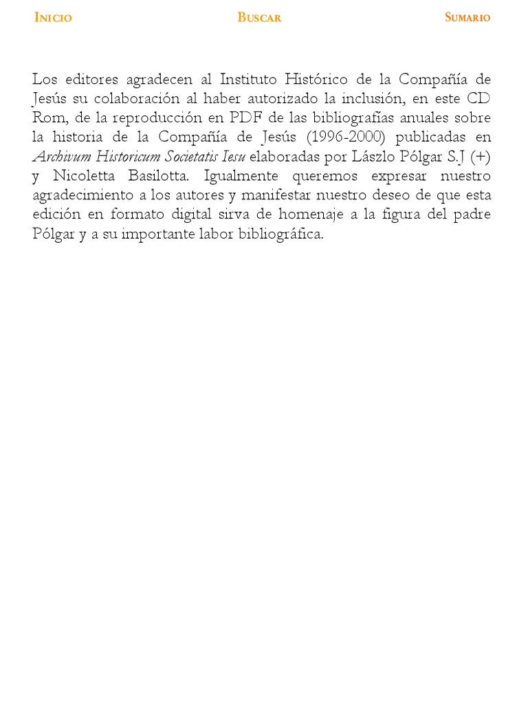 Frank Croacia 386 Nuevo 1996 Ferdinand Konscak edición Completa