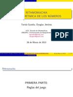 expo_rithmo.pdf
