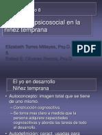 captulo-8-nuevo-2-1231816223479700-1