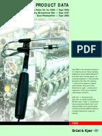 bp1796.pdf