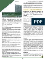 Boletín SLCCS Sep - Dic 2011