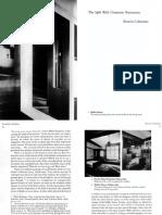 122753719-Beatriz-Colomina-The-Split-Wall-Domestic-Voyeurism-pdf.pdf