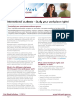 FWC International-students.pdf