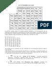 Cabala 72 Nombres De D S Explicacion.pdf