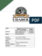 Grupo 4 Informe.docx