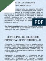Clase 01 - Titulo Preliminar c Proc Const
