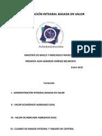 Administración integral basada en valor 23ene2015.pdf