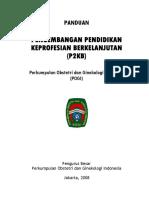Juknis_P2KB POGI.pdf