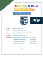 myslide.es_ladrillos-55b0873e15095.docx