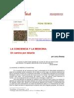 la_conciencia_y_la_medicina.pdf