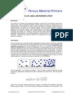 QTC - Apl - Area superficial BET.pdf