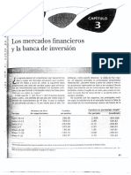 Fundamentos de Administracion Financiera-1-1