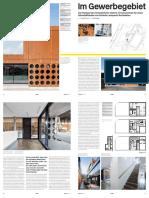 22_bis_25_2_Schweinfurt.pdf