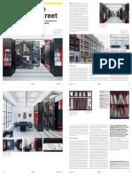 22_bis_25_3_Julian_von_der_Schulenburg.pdf