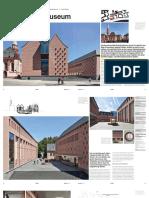 22_bis_29_2_Histor_Museum.pdf